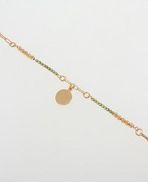 Bracelet ÉLYSE