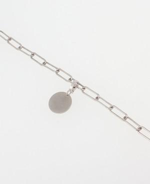 Bracelet SORENZA