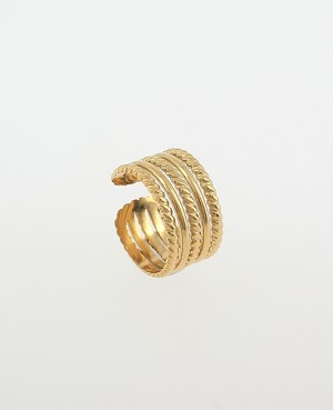 Bague LILY